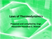 ME111_0th_and_1st_Laws_of_Thermodynamics_wk6