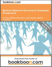 Berliner Balanced Scorecard: Employee Perspective.pdf