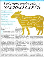 Management_-_Sacred_Cows