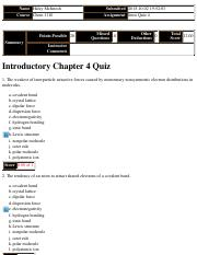 Introductory Chapter 4 Quiz.pdf
