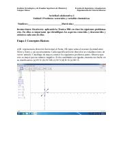 Act_Col_2_productos_vectoriales_y_variables_cinematicas.docx
