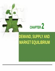 AE0013 - Chapter 2.ppt