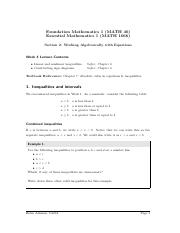 MATH 1066 Week 04 Lecture Notes.pdf