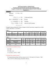Computer%20Interpretation_Sensitivity%20Analysis%20_Practice_Problems