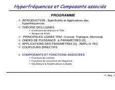 Cours N4.pdf
