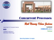 lecture-7-concurrent-processes-by-rab-nawaz-jadoon4
