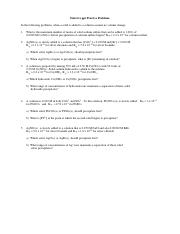 02 - Selective ppt Practice Problems.pdf