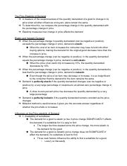 Econ Chapter 5 Outline.pdf