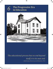 06CH_Webb_Education.pdf