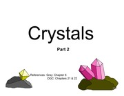 Series13CrystalsPart2