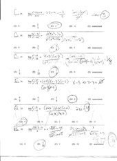 calc Page5