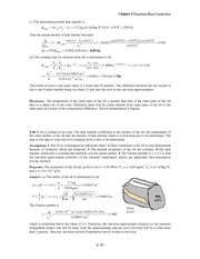 Thermodynamics HW Solutions 319