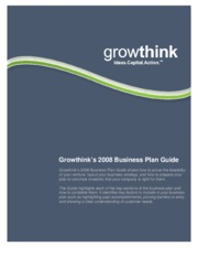 businessplanguide