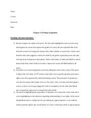 short essay eid al fitr in islam thesis statement eid al fitr most popular documents for eng