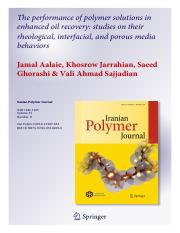 Polymer EOR paper- Published in IPJ-930817.pdf