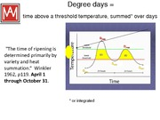 12_Temperature_composition and phenology_notes_VEN 110_2014