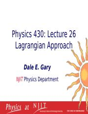 physics430_lecture26.ppt