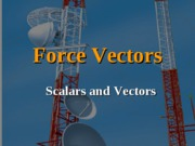 B_-_Scalar_and_Vector