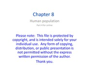 Sci 1102 Ch 8_Population lecture notes_part 3_for online