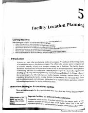facility location planning.pdf