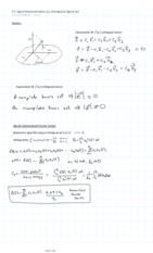 postlecture notes - 0925 (3.3-3.4).pdf