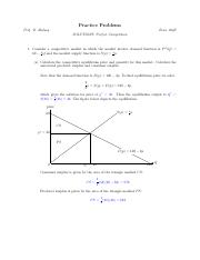104B_Practice_Q--Perfect_Competition-SOLUTIONS