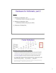 08_hardware_for_arithmetic_2.pdf