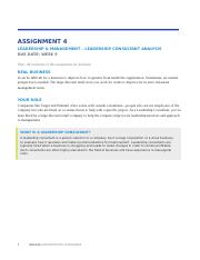 CH BUS508_Assignment 4_Template (1) final