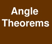 2.5_Proofs_of_Angle_Theorems