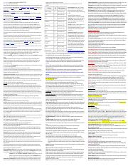 FINAL CHEAT SHEET FNH.docx