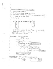 STAT 118_Ch8 Notes_pg3