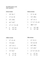 questions_Quiz4_1page