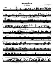 Arpeggione_Sonata_for_Bassoon_First_Movement.pdf