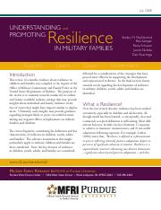 Understanding and Promoting Resilience.pdf