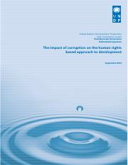 0284The_Impact_of_Corruption_on_the_Human_Rights_Approach_to_Development(2005)r