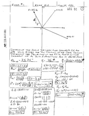 ENME_010_Exam_01_Solution