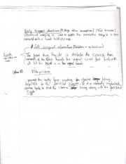 ENGL 605 -abortion notes