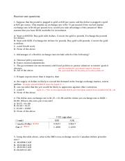 Practice MS test questions.pdf