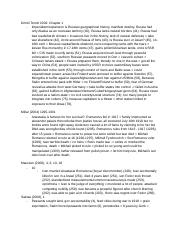 SISU-216 Reading Notes 1.docx