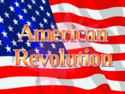 Americanrevolution Final version