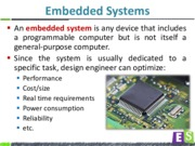 Module1-1_Introduction to Embedded Systems_6.pdf