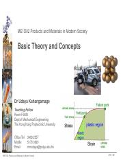 Ch. 2 - Basic Theory and Concepts.pdf