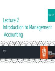 LEC 2 Introduction to Management Accounting TF (2).pptx