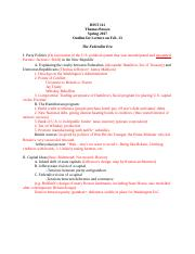 Hist 111 outline Lowell 1.doc