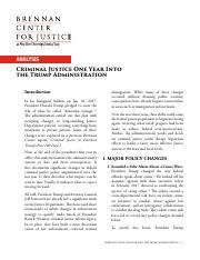 Criminal_Justice_One_Year_Into_the_Trump_Administration_0.pdf