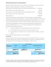 PR.08-04-Stock-Transactions for Corporate Expansion.docx
