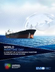 CONCEPT OF  SUSTAINABLE MARITIME TRANSPORT SYSTEM.pdf