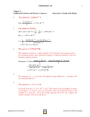 Chapter 8 Additional Problems_ Answers_2