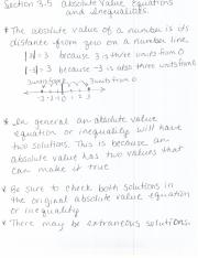 Math 122 Sect 3.5 Notes Absolute Value Eq & Inequalities.pdf