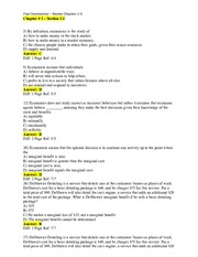 Microsoft Word - Final_Exam_Review_Student_PRINT_Jan_30_2014.docx - Final_Exam_Review_Student_PRINT_